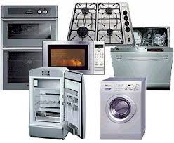 Appliances Service McKinney